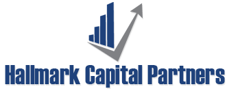 Hallmark Capital Partners, Logo
